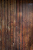木材纹理背景 — 图库照片