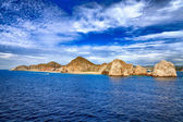 Cabo san lucas — Stock Photo
