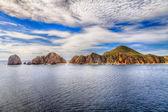 Cabos san lucas — Stok fotoğraf
