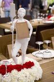 Doğum günü partisi — Stok fotoğraf