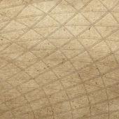 Duvar kağıdı — Stok fotoğraf