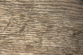 Old wooden coarsely textured background — Stockfoto