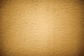 Wall  cement with plaster background, texture — Stock Photo
