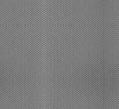 Seamless cloth texture — Stock Photo