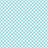 Бесшовный фон с клетчатой текстурой геометрических — Cтоковый вектор