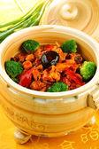 中国の食糧 — ストック写真