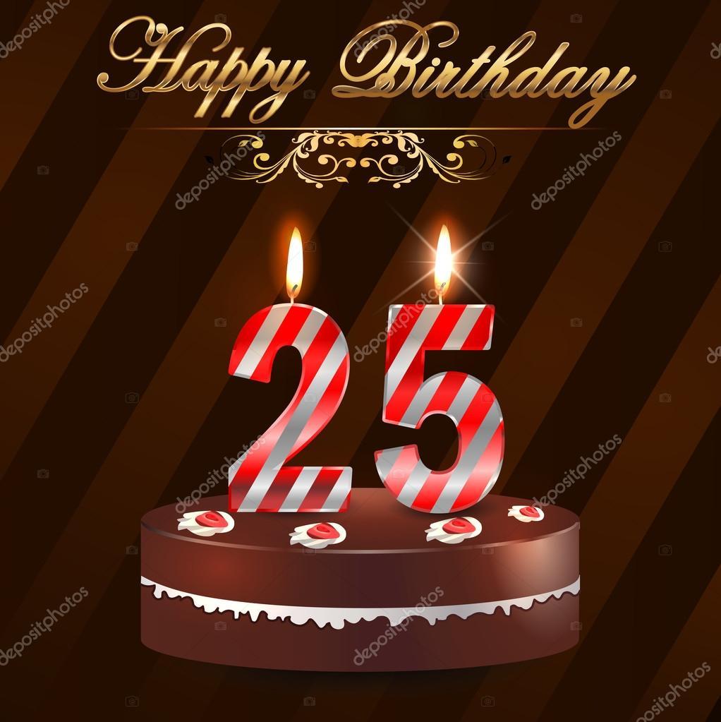 Переделки песен на день рождения 97