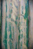古い木製の背景 — ストック写真