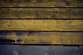 Sfondo di legno vecchio — Foto Stock