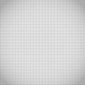 方格的图案 — 图库矢量图片