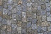 Granite stones texture, background — Stock Photo