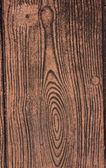 Bowling pin pattern  — Stock Photo