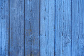 Old wood texture in Provence — Foto de Stock