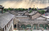 Pingyao — Stock Photo
