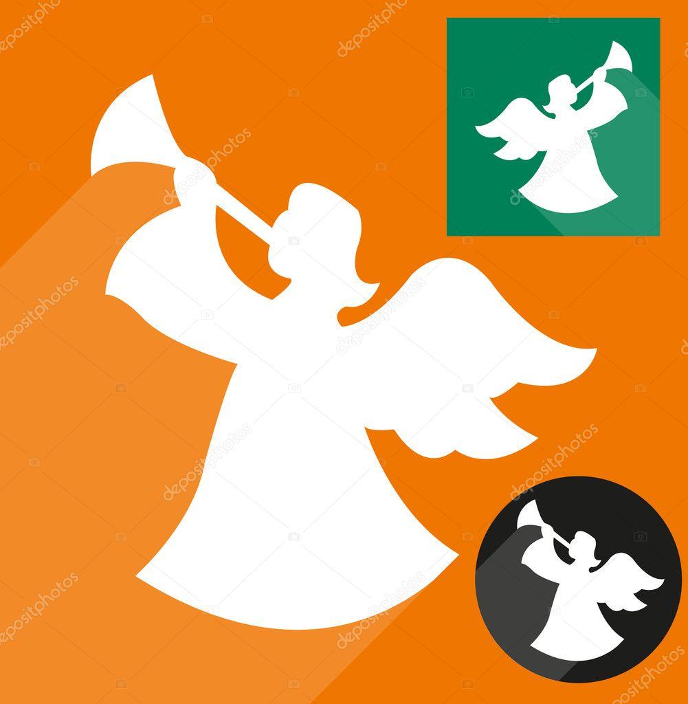 depositphotos_46330985-Angel-silhouette.jpg