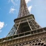 ������, ������: Eiffel Tower