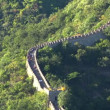 Great Wall of China — Stock Video #45846969