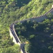 Great Wall of China — Stock Video #45848307