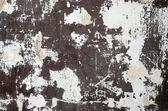 Parede de pedra grunge textura — Foto Stock