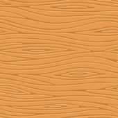 Wooden texture — Stock Vector