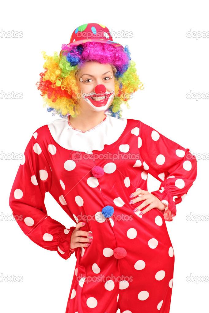 depositphotos_45865001-Female-clown-in-red-costume.jpg