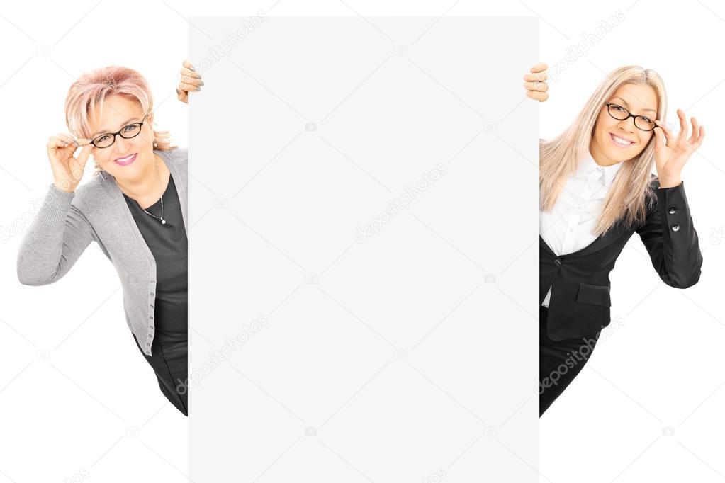 Со зрелой русской женщиной скачать на телефон фото 18-854