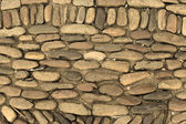 Stone background in Spain — Stock fotografie