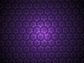 Purple and black background wallpaper — Stockfoto