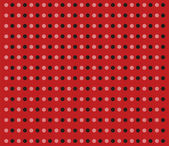 Red abstract background Free vector graphic — Vetorial Stock