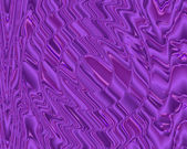 Beautiful purple Silk Background — Foto Stock