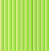 Vertikální žaluzie. — Stock fotografie