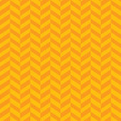 Vector zigzag seamless pattern — Stock Vector