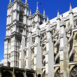 Постер, плакат: Cloisters of Westminster Abbey