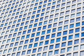 Abstract windows close-up — Stok fotoğraf