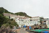 Island Hong do — Stok fotoğraf