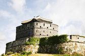 Suwon kasteel — Stockfoto