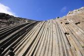 Geology — Stock Photo
