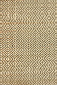 African weave background — Stock Photo
