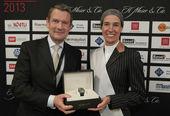 Longines CSI Basel, Concours Hippique International Officiel — Stock Photo