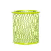 Green glass — Zdjęcie stockowe