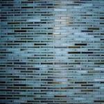 Tile wall — Stock Photo #46608179