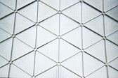 Tile wall — Stock Photo