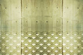 Cement wall Background pattern — Stock Photo