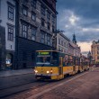 Plzen or Pilsen — Stock Photo #50101873