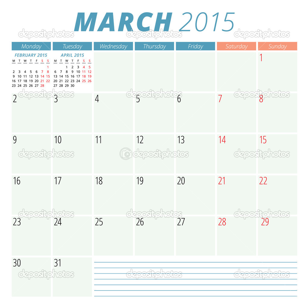 """Search Results for """"Holidays Calender Of 2015/page/2"""" – Calendar ..."""