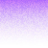 Abstract Violet Technology Background — ストックベクタ