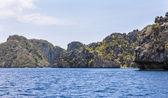 Philippines, Palawan Island — Stock Photo