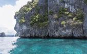 Philippines, Palawan Island — ストック写真