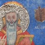 ������, ������: Hand Made Byzantine Icons