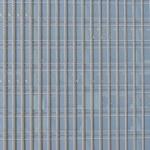 London. Canary Wharf. Skyscraper windows. — Stock Photo #46881117